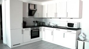 1NW35-Küche0914 2
