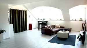 Neuwerkhof Lahr Miete Wohnung ImmobilienagenturFreiburg.de