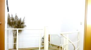 2Flur-Obergeschoss