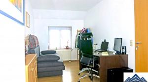 2Kinderzimmer1-Büro
