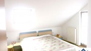 2Schlafzimmer3