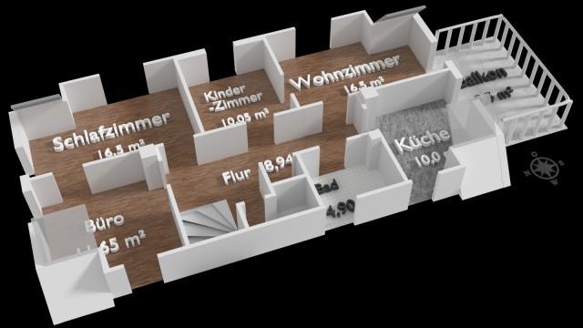 Unsere Immobilienmakler in Freiburg zur massiven Veränderung des Wohnungsmarktes