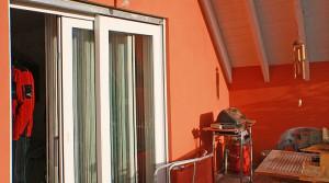 Bilder-Orschweier-Mahlberg-hoch-Balkon