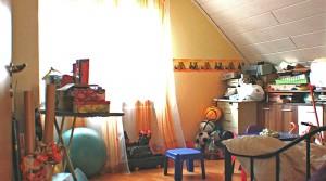 Bilder-Orschweier-Mahlberg-hoch-Kinderzimmer