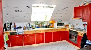 Bilder-Wohnung-Mahlbergquer-Küche1