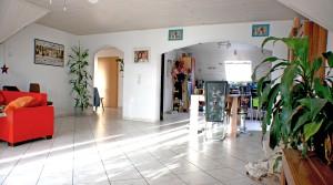 Bilder-Wohnung-Mahlbergquer-WZ5