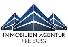 2Logo-Immobilienagentur-Freiburg-280-px-jpg-rand
