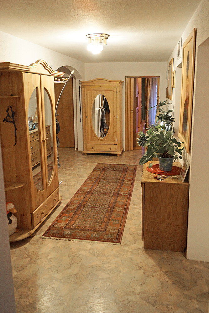 4 zimmer wohnung in lahr sulz auf 105m mit balkon und g ste wc zur miete immobilienmakler in. Black Bedroom Furniture Sets. Home Design Ideas