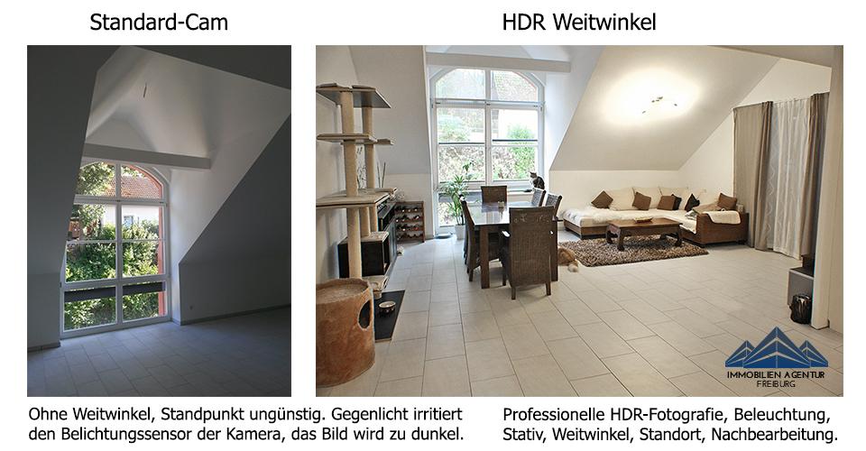 ratgeber wohnung fotografieren so machen sie die besten. Black Bedroom Furniture Sets. Home Design Ideas