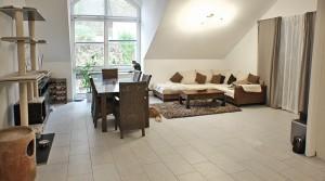 Wohnung Neuwerkhof Lahr Miete Immobilienagentur Freiburg