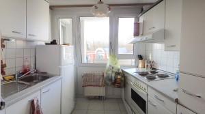 NN-Küche