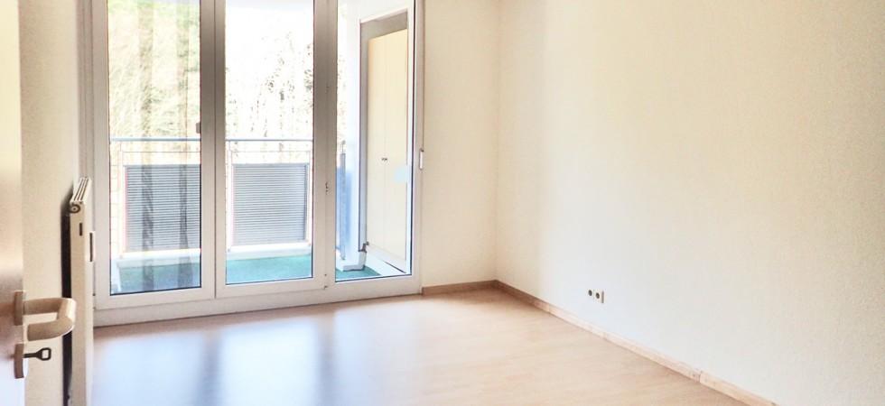 vermietet sch ne 3 zimmer wohnung mieten in freiburg landwasser ca 70m 2 b der 2. Black Bedroom Furniture Sets. Home Design Ideas