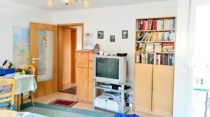NN-Wohnzimmer