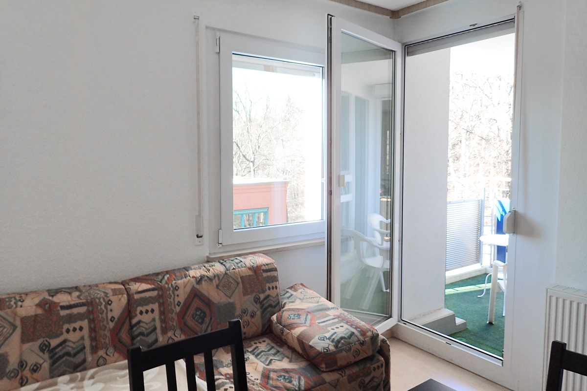 vermietet sch ne 3 zimmer wohnung mieten in freiburg. Black Bedroom Furniture Sets. Home Design Ideas