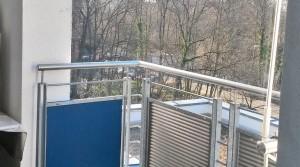 NNZweiter-Balkon