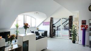Neuwerkhof Lahr Miete Wohnung