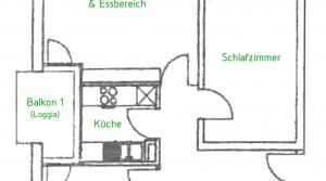 Plan-Wirthstrasse-7-FR