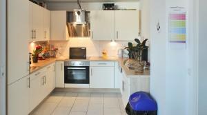 WG10N_Küche