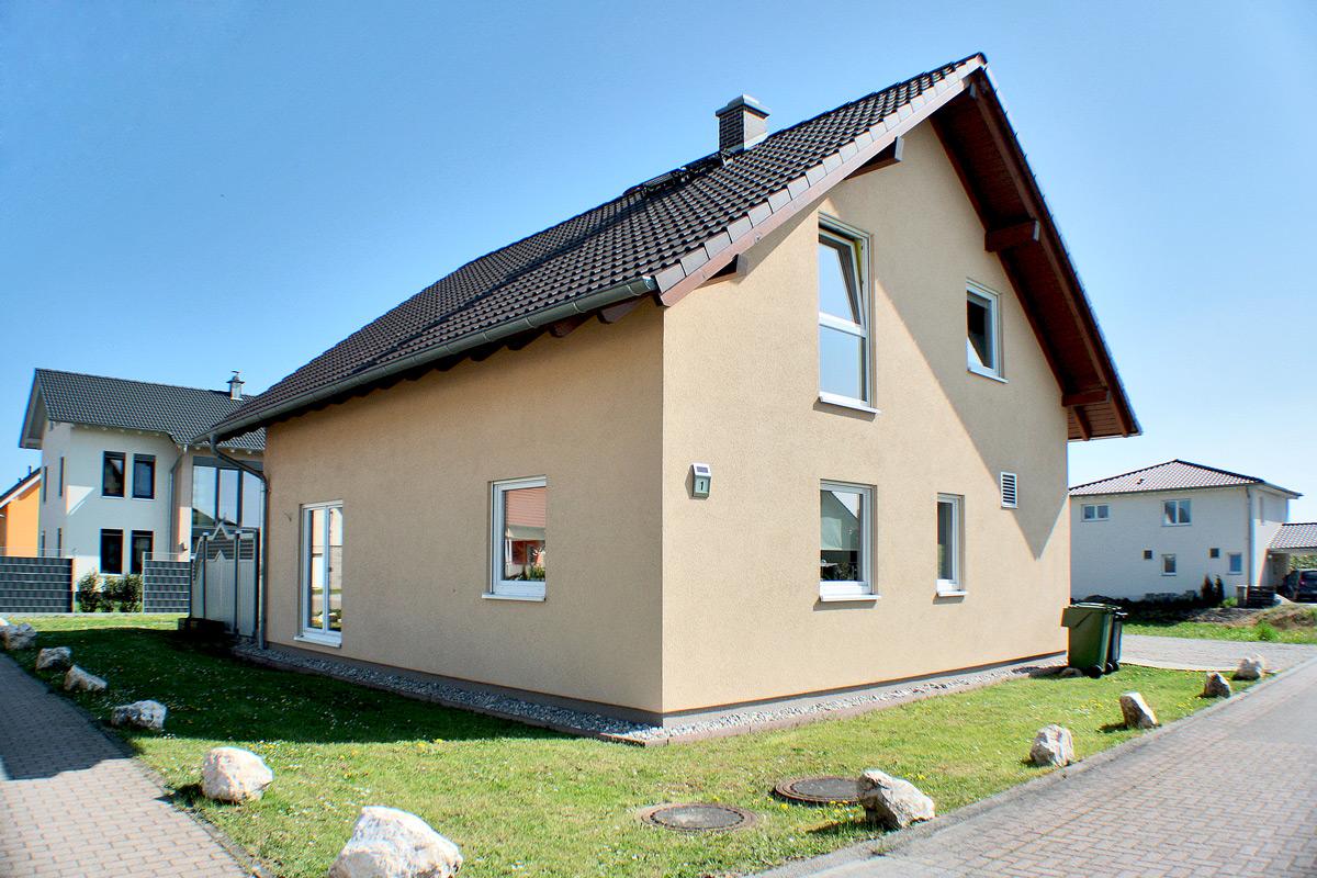 einfamilienhaus in mahlberg kaufen f r allergiker geeignet immobilienmakler in freiburg. Black Bedroom Furniture Sets. Home Design Ideas