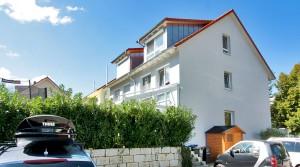 Wohnung Mieten Schallstadt