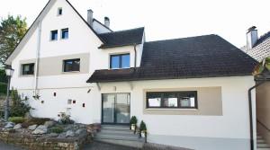 Einfamilienhaus Kippenheim kaufen