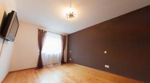 Schlafzimmer FE1