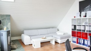 Appartment2