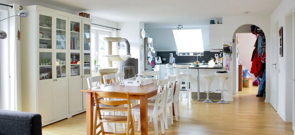 gro z gige 3 zimmer wohnung mieten in lahr 111 m im neuwerkhof. Black Bedroom Furniture Sets. Home Design Ideas