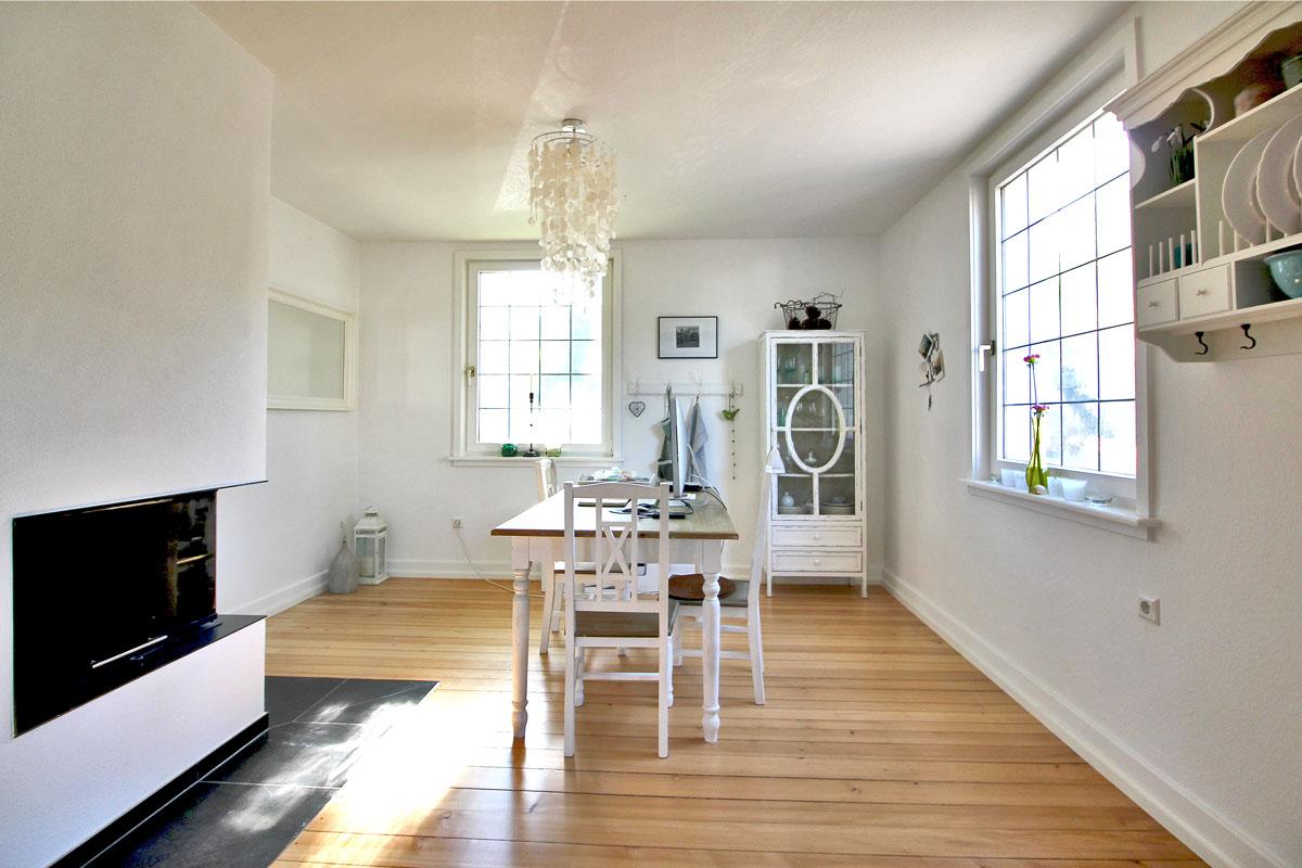 Wohnung im landhaus stil in lahr mieten immobilienmakler for Immobilienmakler wohnung mieten