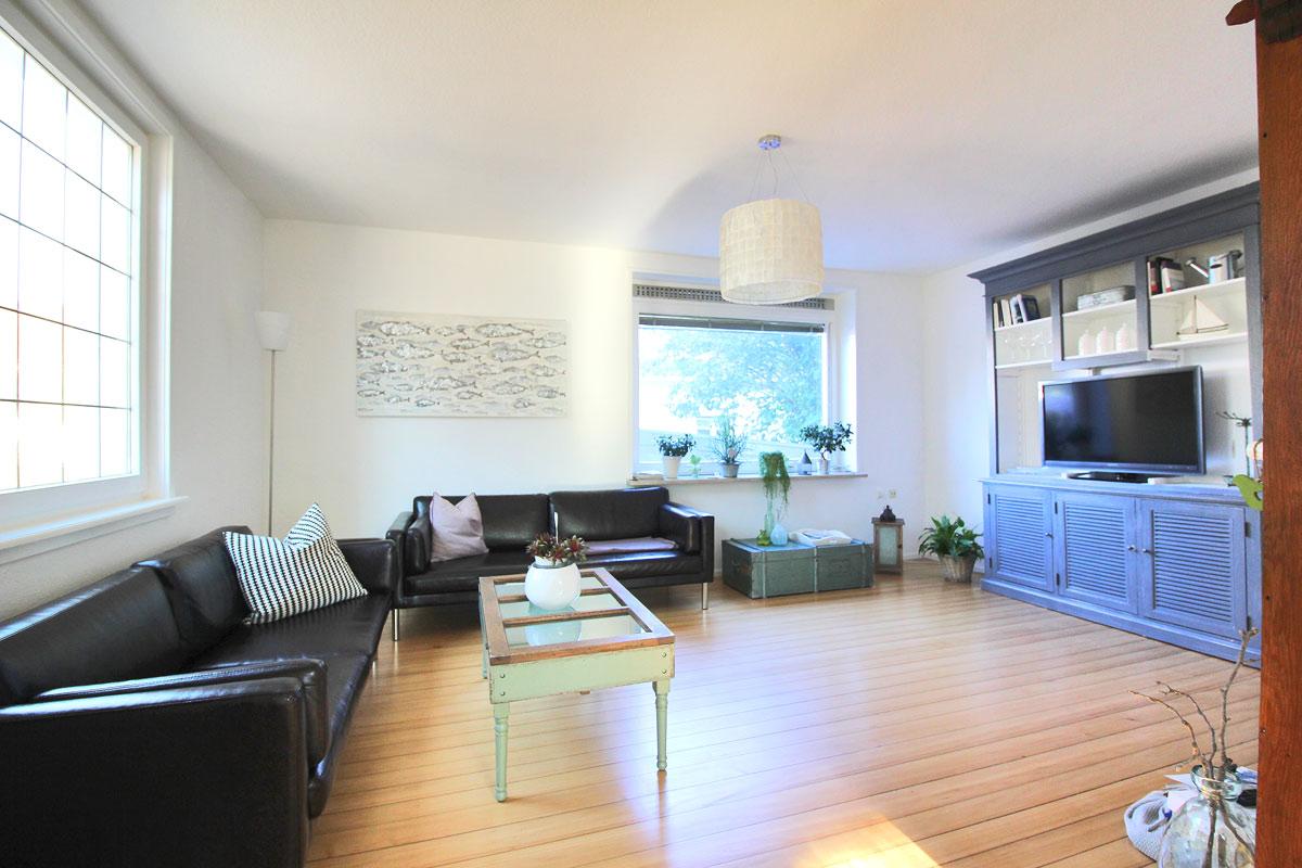 Immobilienmakler Lahr wohnung im landhaus stil in lahr mieten immobilienmakler in