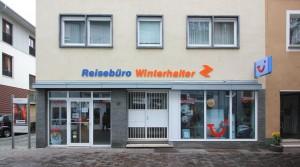Ladenlokal Lahr
